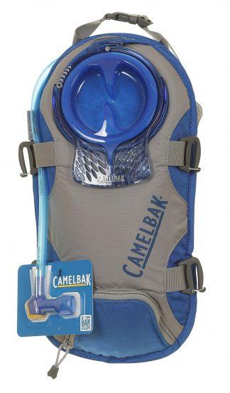 Camelbak Unbottle 2l - bukłak z izolacją termiczną