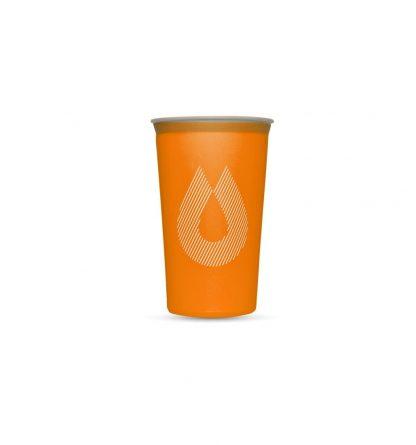 Hydrapak-Speed-Cup-pomarańczowy