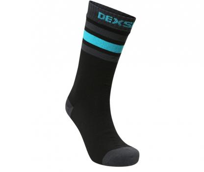 DexShell Ultra Dri Socks